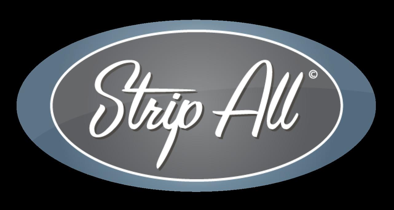 StripAll Finland
